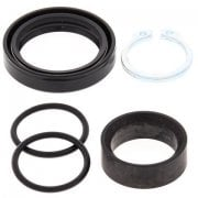 Countershaft Seal Kit - KTM/HUSKY SX65 09-18, TC65 14-18