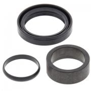 Countershaft Seal Kit - Honda CR125 04-07, CRF250R/250X 04-18