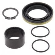 Countershaft Seal Kit - Kawasaki KXF250 2004-05, Suzuki RMZ250 2004-06