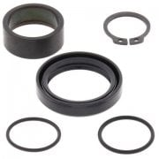 Countershaft Seal Kit - Kawasaki KX125 94-05