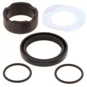 Countershaft Seal Kit - Yamaha YZ400F/426F 98-02, YZF450 03-17, WR400F/426F/450F 98-18