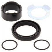 Countershaft Seal Kit - Yamaha YZF250 01-13, WRF250 01-14
