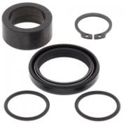 Countershaft Seal Kit - Suzuki RM125 92-03