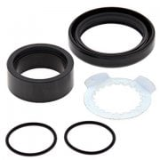 Countershaft Seal Kit - Kawasaki KXF250 14-16