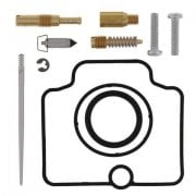 Carb Rebuild Kit - Honda CR85R 03-04