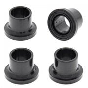 A-Arm Bearing Seal Kit - Fits Upper & Lower - Can-Am DS/Outlander/Commander/Renegade/Traxter 02-17