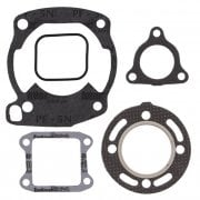 Gasket Top Set - Honda CR80 86-91 (810205)