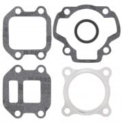 Gasket Top Set - Yamaha PW50 90-18 (810601)