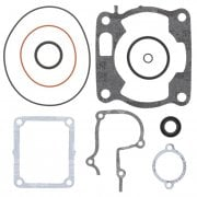 Gasket Top Set - Yamaha YZ125 1989 (810632)