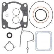 Gasket Top Set - Yamaha YZ125 1992 (810634)