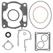 Gasket Top Set - Yamaha YZ125 1993 (810635)