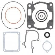 Gasket Top Set - Yamaha YZ125 90-91 (810633)