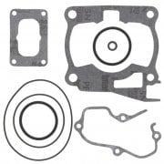 Gasket Top Set - Yamaha YZ125 94-97 (810636)