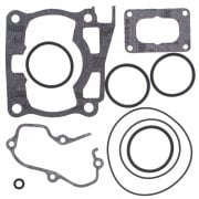 Gasket Top Set - Yamaha YZ125 98-00 (810637)