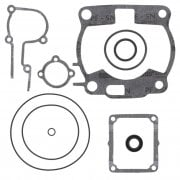 Gasket Top Set - Yamaha YZ250 1992-94 (810664)
