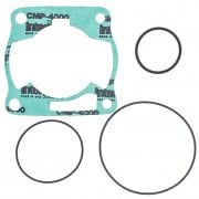 Gasket Top Set - Yamaha YZ80 93-01 (810613)