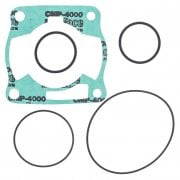 Gasket Top Set - Yamaha YZ85 02-18 (810614)