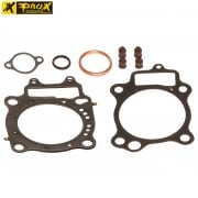 Top End Gasket Set - Honda XR50R 00-03, CRF50F 04-15