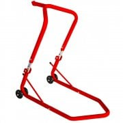 Jl-M05401 Front Headstock Paddock Stand