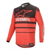 2020 Adults Racer Supermatic Jersey