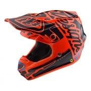 Youth SE4 Factory Helmet