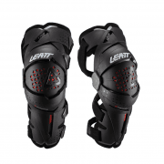 Youth Z-Frame JR Knee Braces - Pair