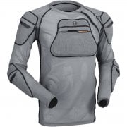 Adults XC1 Body Armour