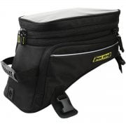 RG-1045 Universal Trails End Adventure Tank Bag