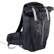 ADV1 Dry Waterproof Dry Backpack - 22L
