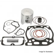 Top End Piston Kit - +3mm - Honda CB750 1980-82