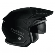 Adults 2020 Zone 5 Mono Trials Helmet