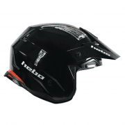 Adults 2020 Zone 4 Mono Trials Helmet