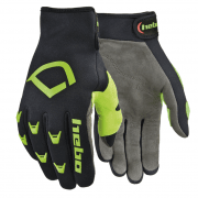 Adults 2020 Neo Nano Trials Gloves