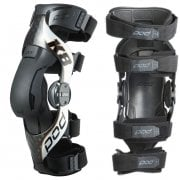 Adults K8 2.0 Motocross Knee Braces - Pair