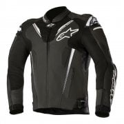 Adults Atem V3 Leather Jacket