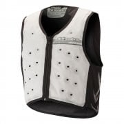Adults Cooling Vest
