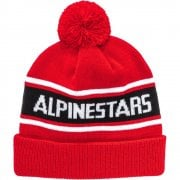 Adults Generations Beanie