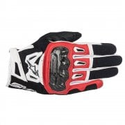 Adults SMX-2 Air Carbon v2 Gloves