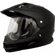 Adults FX-39DS Adventure Helmet