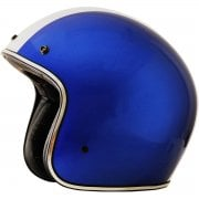 Adults FX-76 Shelby® Vintage Helmet