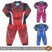 Baby/ Toddler Aztec Mini Motocross Kit