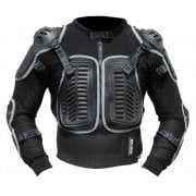 Adults Full Deflector Body Armour Suit