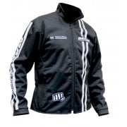 Adults Max Equipe Trials Jacket