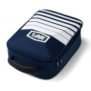 Goggle Case - Navy
