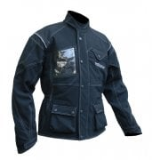 Adults Enduro Elite Jacket