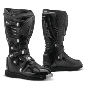 Adults 2020 Predator 2.0 Enduro Boots - Black