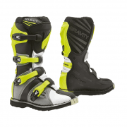 Youth 2020 Gravity Boots