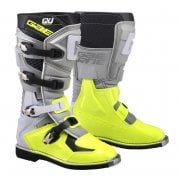 Youth GX-J MX Boots