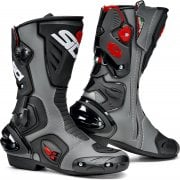 Adults Vertigo 2 CE Boots