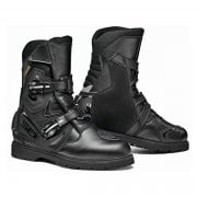 Adults Adventure Mid 2 Gore Boots